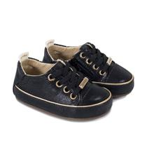 Tênis All Star On Baby Gambo Feminino T10447-PR