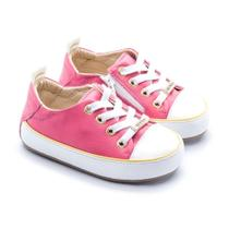 Tênis All Star On Baby Gambo Feminino T10447-RO