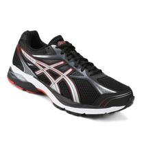 Tenis Asics Equation 9A Masculino