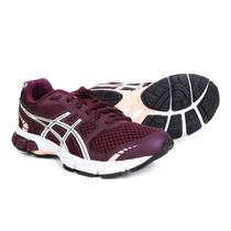 Tenis Asics Gel Connection Feminino