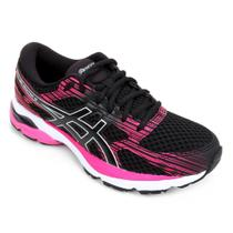 Tênis Asics Gel-Equation 10 Feminino -