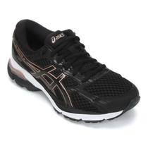 Tênis Asics Gel-Equation 10 Feminino