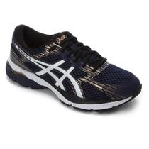 Tênis Asics Gel-Equation 10 Masculino -