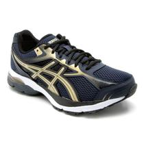 Tênis Asics Gel-Equation 9 A Masculino