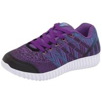 Tenis Audax Power Feminino -
