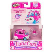 Tenis Car QT2-10 Cutie Cars Shopkins - DTC 4559 -