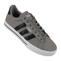Tênis Casual Adidas Daily 3.0 Masculino -