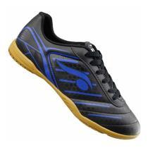 Tênis Chuteira de Futsal Dray D'six -