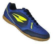 Tenis Chuteira Futsal Dray 804 Adulto -