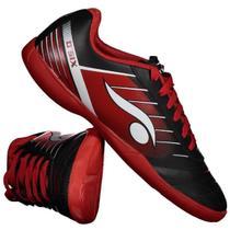 Tênis Chuteira Futsal Salão Quadra Dray Dsix Adulto -
