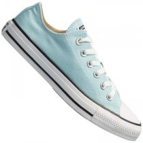 Tênis Converse All Star Ct As Core Ox- Original -