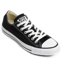 Tenis Converse All Star Ct00010002 -