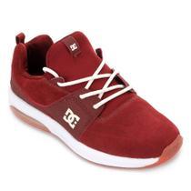 Tênis DC Shoes Heathrow LA Masculino -