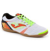 Tenis de futsal joma maxima 702 w. indor -