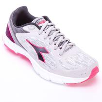 Tênis Diadora Way W 125514