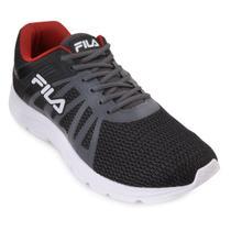Tênis Fila Finder FL18 -