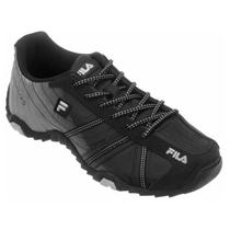 Tenis Fila Slant Summer 2.0 Outdoor 110172X