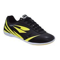 Tênis Futsal Dray Foorcy Infantil -