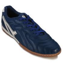 Tênis Futsal Mathaus MT18-352.069 -
