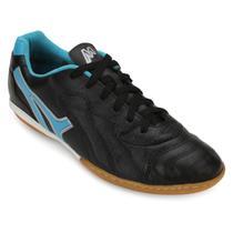 Tênis Futsal Mathaus MT18-INDO878069 -