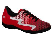 Tenis Futsal Molekinho 2808.108 Napa /pta/lja -