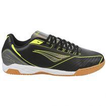 Tenis Futsal Penalty 124133/8041 Digital Viii /preto -