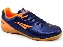 Tênis Futsal Penalty Indoor KS Matis 8 -