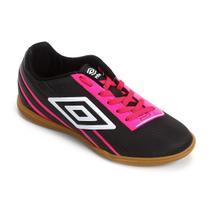 Tenis Futsal Umbro 830608 Light Control -