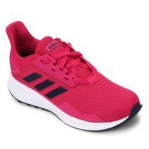 Tênis Infantil Adidas Duramo 9 -