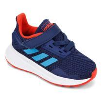 Tênis Infantil Adidas Duramo -
