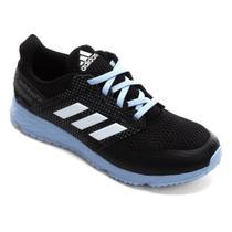 Tênis Infantil Adidas Fortafaito K -