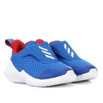 Tênis Infantil Adidas Fortarun Ac -