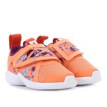 Tênis Infantil Adidas Fortarun X Frozen Cf -