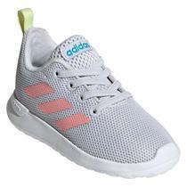 Tênis Infantil Adidas Lite Racer Clean -