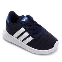 Tênis Infantil Adidas Lite Racer -