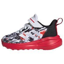Tênis Infantil Adidas Mickey AC I -