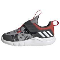 Tênis Infantil Adidas Rapidaflex Mickey Masculino -