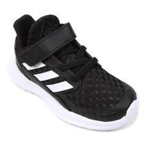 Tênis Infantil Adidas Rapidarun -