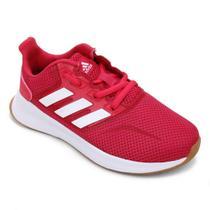 Tênis Infantil Adidas Runfalcon K -