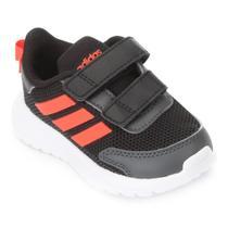 Tênis Infantil Adidas Tensaur Run Velcro Feminino -