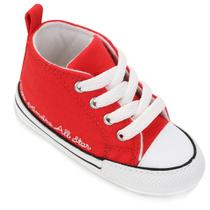 Tênis Infantil Converse Chuck Taylor My First All Star