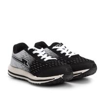 Tênis Infantil Kurz Jogging Comfort -