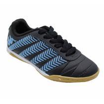 Tênis Kappa Futsal Bryan IC -