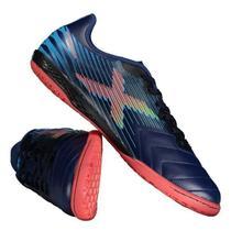 Tenis masculino Futsal Oxn marinho - 235231 -