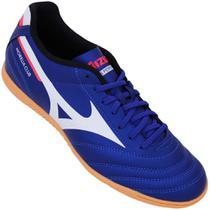 Tênis Mizuno Futsal Morelia Club IN -