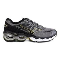 Tênis Mizuno Wave Creation 20 Masculino -