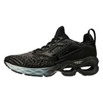 Tênis Mizuno Wave Creation Waveknit 2 -