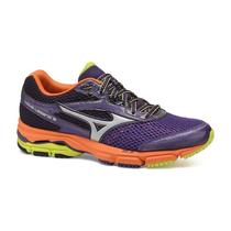 Tenis Mizuno Wave Legend 3 W 4134293