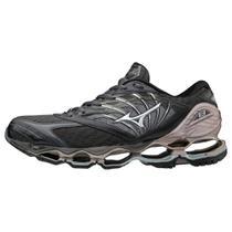 mizuno shoes size chart cm inches umrechner herren