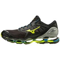 Tenis Mizuno Wave Prophecy 9